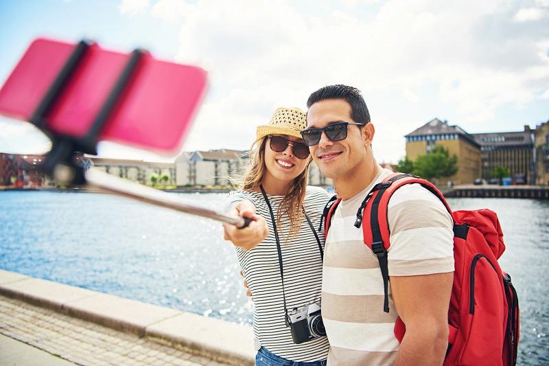 5 sposobów, aby uskładać na wakacje