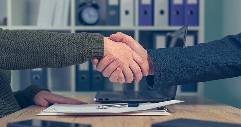 Co to są obligacje firmowe?