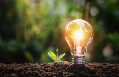 doładowanie licznika Energa